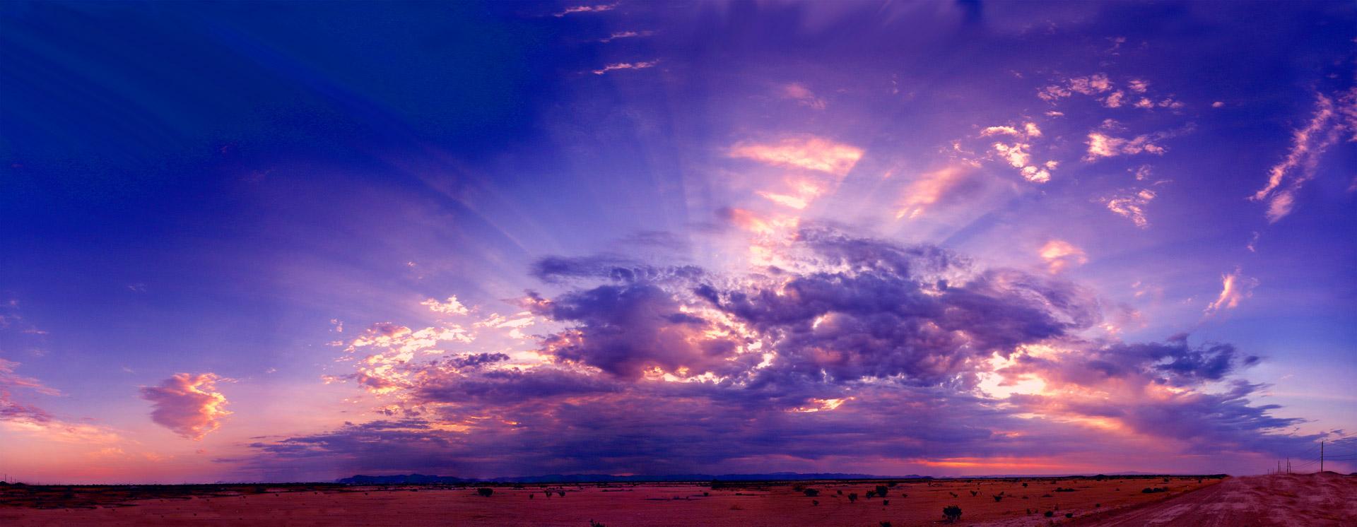 desert-sunrise-fd – FreethoughtDebater.org